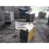 Sell Welding Machine ESAB Buddy ARC 400i 2