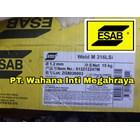 Kawat Las MIG ESAB 316LSi 2