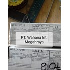 Kawat Las Weld 7018 ESAB 3