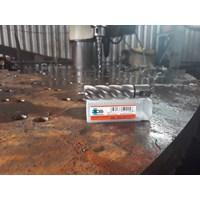 Mata bor HSS Core Drill ukuran 12 sd 130 mm Depth