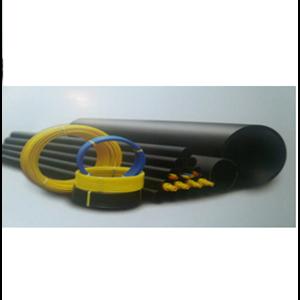 Pipa PVC Unilon