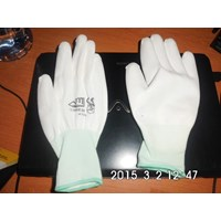 Sarung Tangan Yakexi