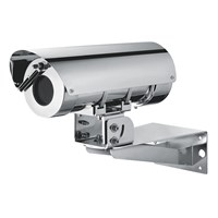 Distributor Explosion Proof CCTV 3