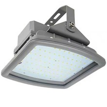 Explosion Proof Led Lighting Fixture