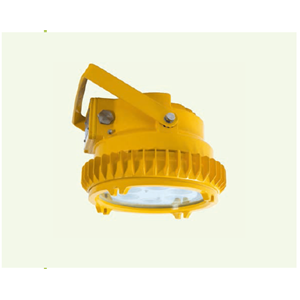 LED Light Fitting