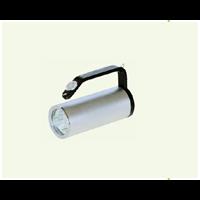 Street Lamps / Ballasts / Hand Lamps Murah 5