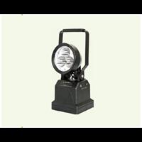 Beli Street Lamps / Ballasts / Hand Lamps 4