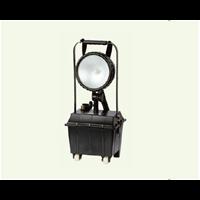 Jual Street Lamps / Ballasts / Hand Lamps 2