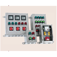 Distributor Control Unit Systems and Control Stations 3