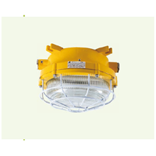 BAY-H Series Explosion-proof Annular Light Fittings for Fluorescent Lamp