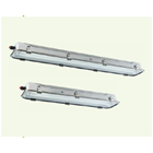 BAY51-G Series Explosion-proof Light Fittings for Fluorescent Lamp 1