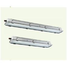 BAY51-G Series Explosion-proof Light Fittings for Fluorescent Lamp