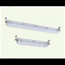 Lampu TL HRY81-QT