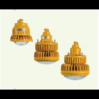 HRD85 Series Explosion-proof LED Lightings 1