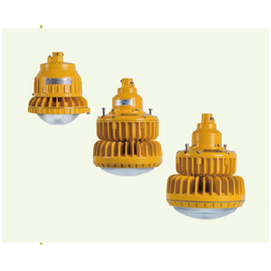 HRD85 Series Explosion-proof LED Lightings