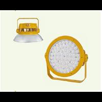 HRND95 Series Explosion-proof LED Lightings 1