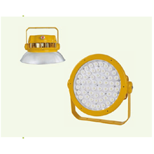 HRND95 Series Explosion-proof LED Lightings