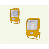 Dari HRNT95 Series Explosion-proof LED Floodlights 0