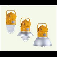 BDD91 Series Explosion-proof Light Fittings