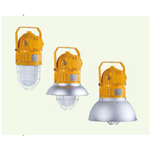 BDD91 Series Explosion-proof Light Fittings