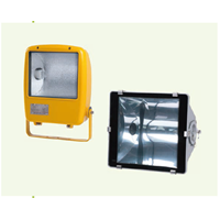 BnT81 Series Explosion-proof Floodlights