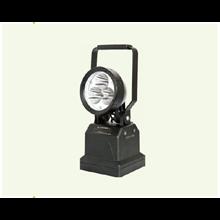 HRD309E Searchlight