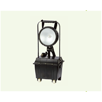 Jual HRD502A Strong Working Light