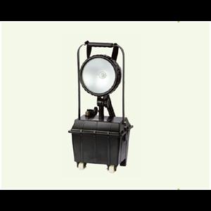 HRD502A Strong Working Light