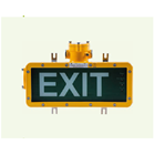 BAYD85 Series Explosion-proof Emergency Exit Light Fittings 1