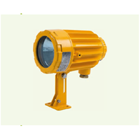 BAK51 Series Explosion-proof Tank Inspection Vessel Light Fittings