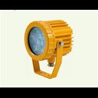 BAK85 Series Explosion-proof LED Tank Inspection Vessel Light Fittings 1