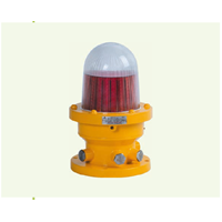 Jual BSZD81-E Series Explosion-proof Caution Spotlight Fittings