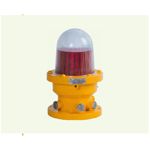 BSZD81-E Series Explosion-proof Caution Spotlight Fittings