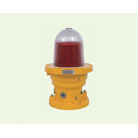 BSZD81-C Series Explosion-proof Caution Spotlight Fittings 1