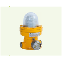 BBJ81 Series Explosion-proof Audio an Visual Caution Spotlight Fittings 1