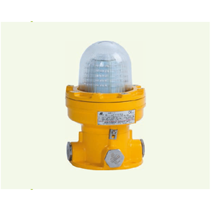 BJD81 Series Explosion-proof Caution Spotlight Fittings