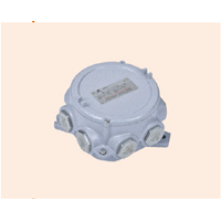 BHD91 Series Explosion-proof Junction Boxes