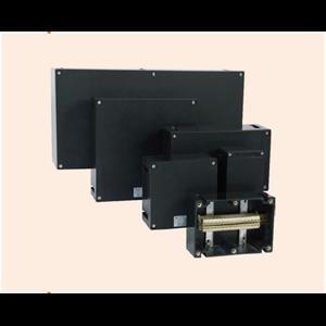 BXJ8050 Series Terminal Boxes