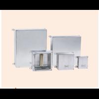 BXJ-S Series Terminal Boxes 1