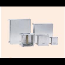 BXJ-S Series Terminal Boxes
