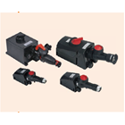 BCZ8060 Series Explosion-proof Plug and Sockets 1