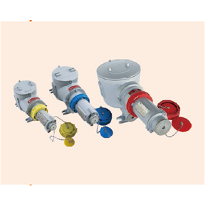 BCZ85 Series Explosion-proof Plug and Sockets