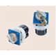 HK Series Control Switches