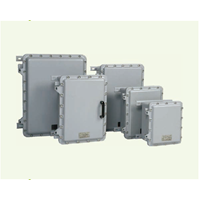 BXT-W Series Explosion-proof Enclosure 1