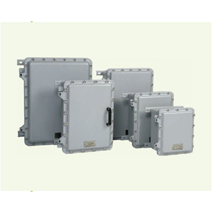 BXT-W Series Explosion-proof Enclosure