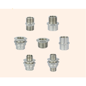BGJ Series Explosion-proof Connectors