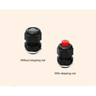 DQM-I Series Plastic Unarmored Explosion-proof Cable Glands 1