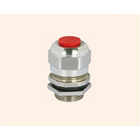 DQM-I Metal Unarmored Series Explosion-proof Cable Glands 1