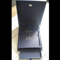 Box Laci 1