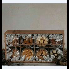 Box Hampers Bakerzin